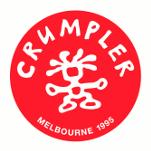 Crumpler-151x151