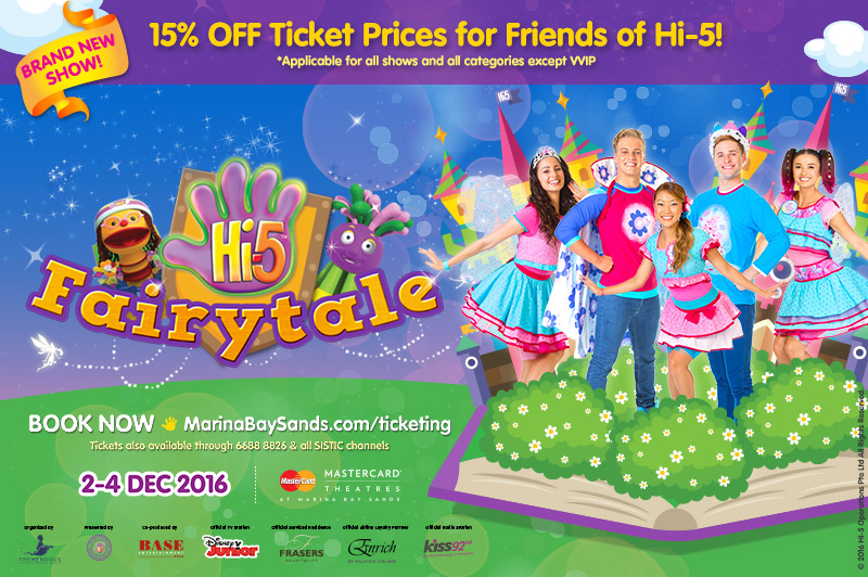 fairytale_friendsofhi5_promo_800x532px